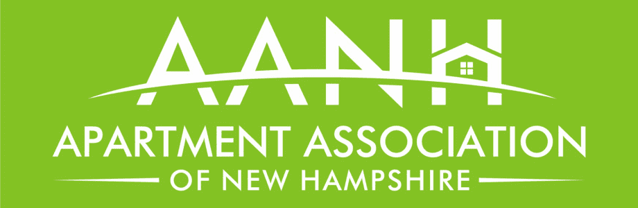 Apartment Association of New Hampshire