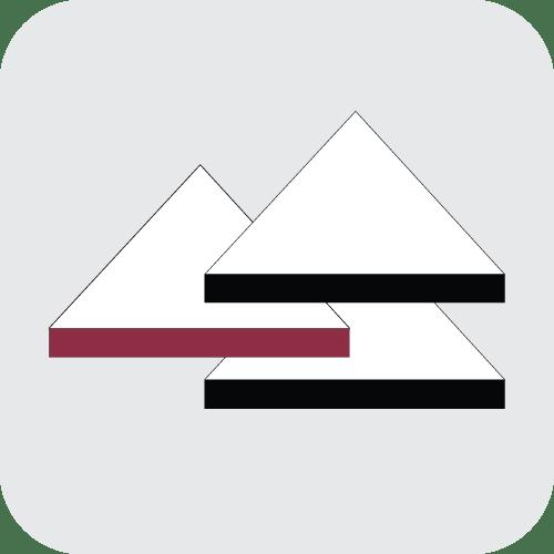 Procare App Icon